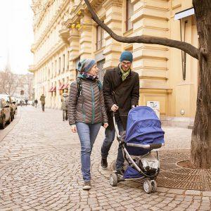 Kinderwagen_Stephan_Doleschal