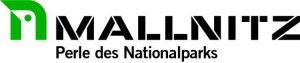 Mallnitz_Logo_neu_2010
