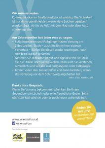 zufuss_dialog_RZ.indd