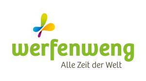 werfenweng_Logo