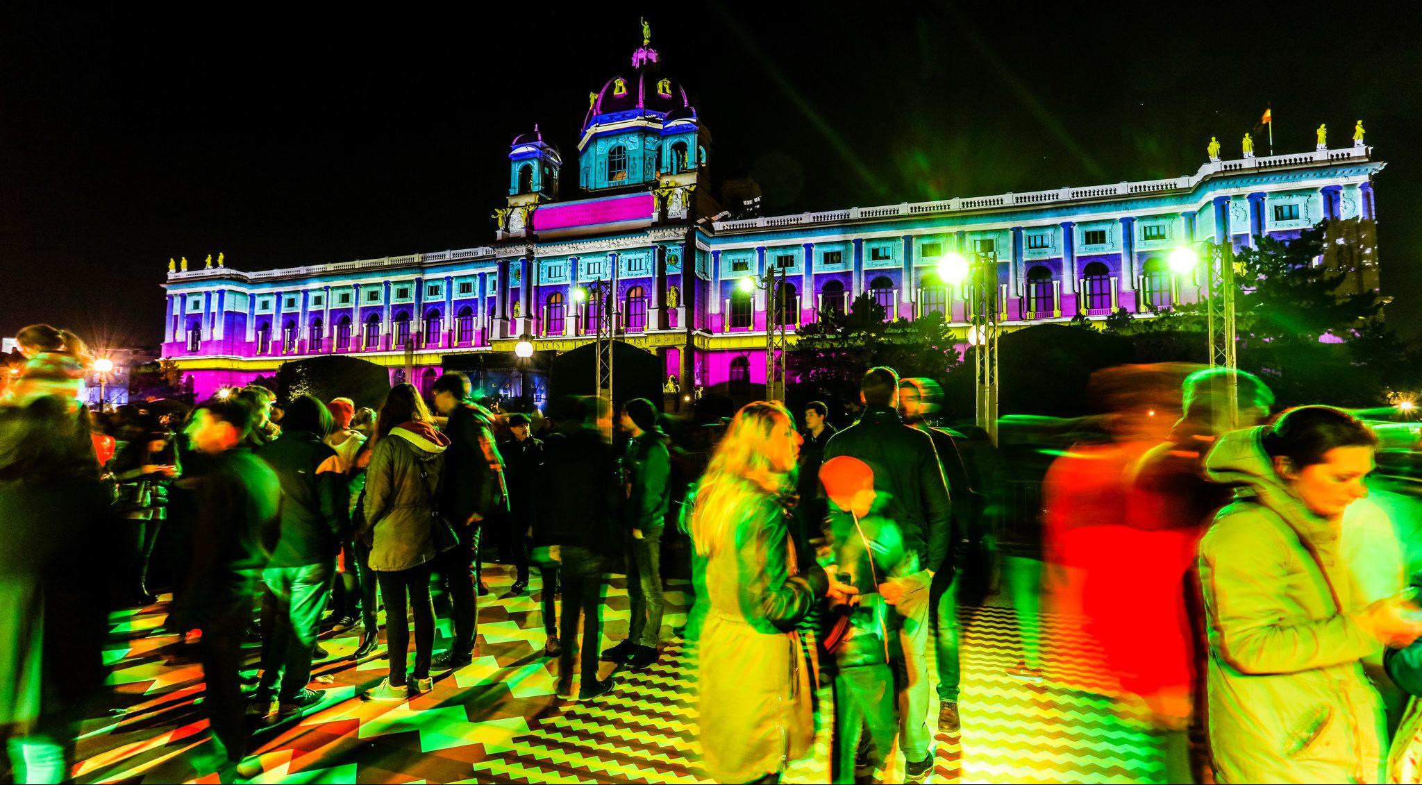 Wien leuchtet2016