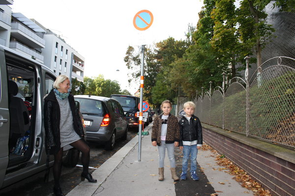 Foto: meinbezirk.at, Johannes Gress