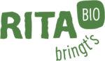 Logo von Rita bringt's