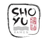 Logo Shoyu